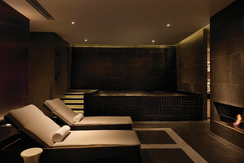 A Good Massage Site Even Better